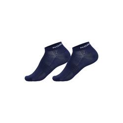 Носки комплект NordSki Run синий