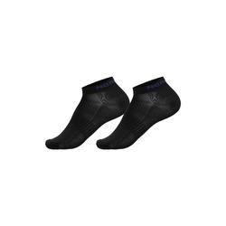 Носки комплект NordSki Run черный