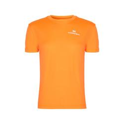 Футболка NordSki M Active мужская Orange