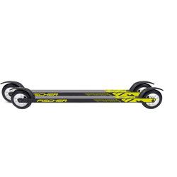 Лыжероллеры Fischer RC7 Skate