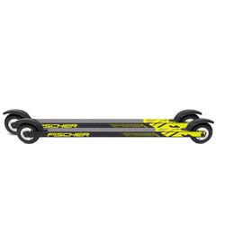 Лыжероллеры Fischer RC5 Skate