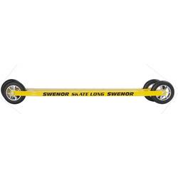 Лыжероллеры Swenor Skate long (3)