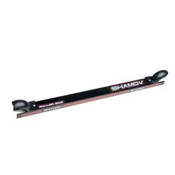 Платформа для лыжероллеров Shamov конек 70/80 мм.