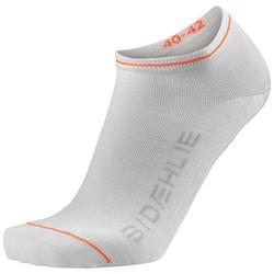 Носки BD Athlete белый