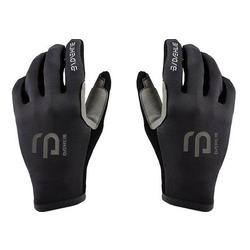 Перчатки лыжероллерные BD Glove Summer черный
