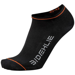 Носки BD Athlete черный