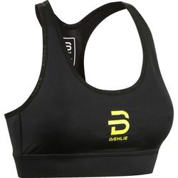 Топ спортивный BD Bra Active черный
