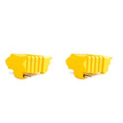 Флексоры Salomon 1*2 Profil