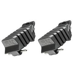 Флексоры Salomon 1*2 Prolink Skate 115