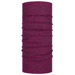 Бандана Buff Dryflx Pump Pink