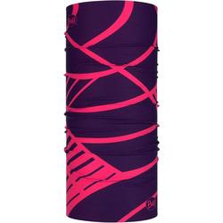 Бандана Buff Original Slasher Pink