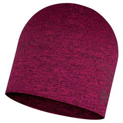 Шапка Buff Dryflx Hat Pump Pink