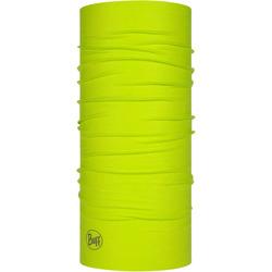 Бандана Buff Original Solid Pump Lime