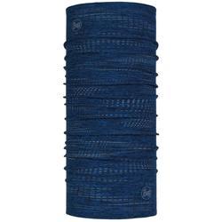 Бандана Buff Dryflx R-Blue