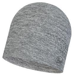 Шапка Buff Dryflx R-Light Grey