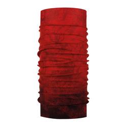 Бандана Buff Original Katmandu Red