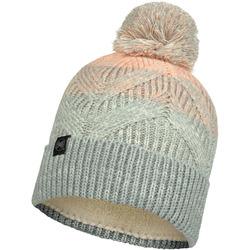 Шапка Buff Knitted&Polar Hat Masha Air