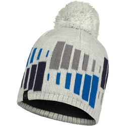 Шапка Buff Knitted&Polar Hat Mitch Cloud