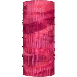 Бандана Buff Original S-Loop Pink