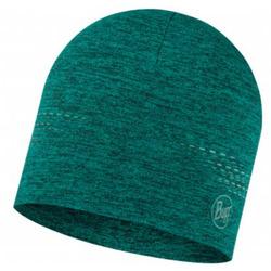 Шапка Buff Dryflx Hat Bondi