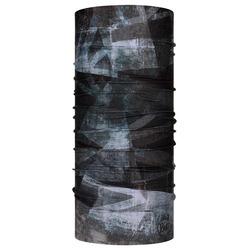 Бандана Buff Original Geoline Grey