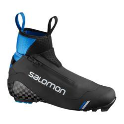 Ботинки лыжные Salomon S/Race Classic Pilot 19/20