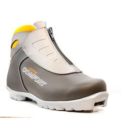 Ботинки лыжные Spine Comfort NNN
