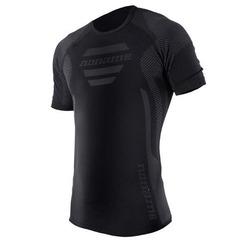Термобелье Футболка Noname Skinlife Pro Underwear T-shirt чёрный