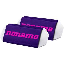 Связки для лыж(манжеты) Noname фиолетовый