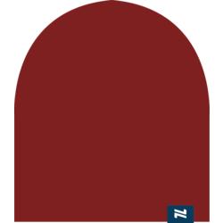Шапка NordSki Classic красный