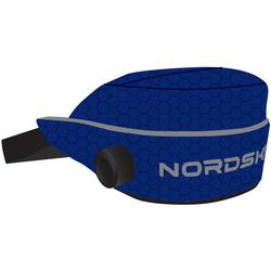 Подсумок-термос Nordski Pro 1л Navy