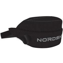 Подсумок-термос Nordski 1л черный