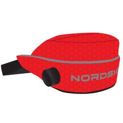 Подсумок-термос Nordski Pro 1л красный