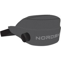 Подсумок-термос Nordski 1л графит