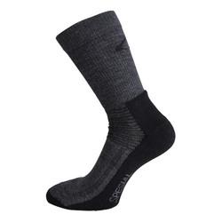 Носки лыжные Swix Special угольн/черный