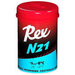 Мазь REX N-Line N21 (-2-8) blue 45г.