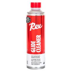 Смывка REX Glide Cleaner UHW 500мл