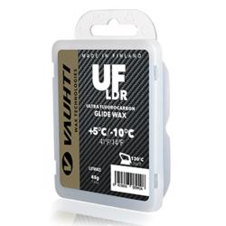 Парафин Vauhti UF LDR (+5-10) 45г