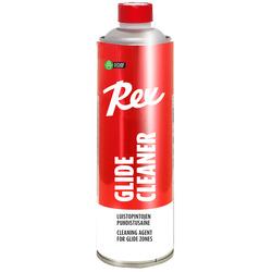 Смывка фтористая REX Glide Cleaner 500мл