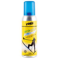 Смазка Toko Eco Skinproof для лыж с камусом 100 мл