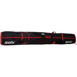 Чехол для лыж Swix на 5 пар 170-210см
