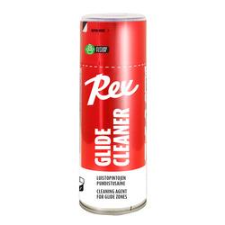 Смывка фтористая REX Glide Cleaner 170мл