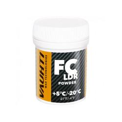 Порошок Vauhti FC Powder LDR (+5-20) 30г