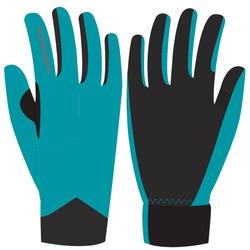 Перчатки NordSki Elite New Breeze