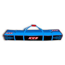 Чехол для лыж KV+ на 6 пар 210см