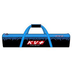 Чехол для лыжероллеров KV+ Rollski Bag 1-4 пар 84см 20/21