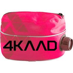 Подсумок-термос 4KAAD 1л розовый
