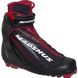 Ботинки лыжные Madshus Nano Carbon Skate