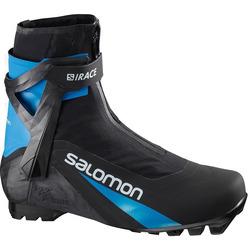 Ботинки лыжные Salomon S/Race Carbon Skate Pilot 20/21