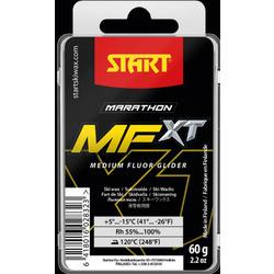 Парафин Start MFXT Marathon (+5-15) 60г